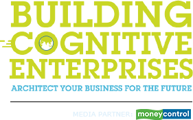 IBM building cognitive enterprises