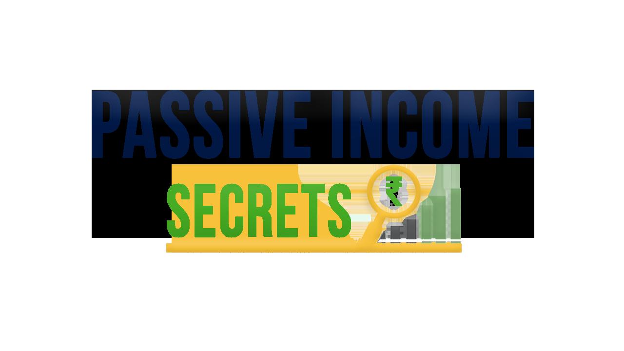 Pro Trader Secrets
