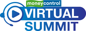 moneycontrol-virtual-summit