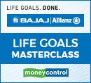 Life Goals Masterclass