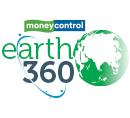 Earth 360