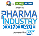 Pharma Industry Conclave