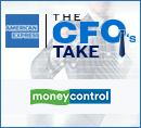 https://www.moneycontrol.com/msite/microsite-url-amex-india-cfo-homepage
